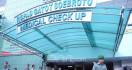 Kabar Duka: Perawat RSPAD Gatot Subroto Meninggal di Ruang Isolasi - JPNN.com