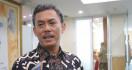 Ketua DPRD DKI: Kasih Tahu Pak Gubernur, Jangan Main Tutup! - JPNN.com