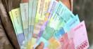Pekan Ini, Rupiah Diprediksi Menguat Seiring Kebijakan Bank Sentral China - JPNN.com