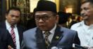 Taufik Gerindra Minta Anies Baswedan Dahulukan Keselamatan Warga ketimbang Formula E - JPNN.com