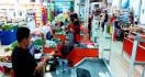 Mulai 1 Juli, Supermarket Dilarang Gunakan Kantong Plastik - JPNN.com