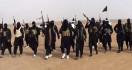 Punya Pemimpin Baru, ISIS Kembali Beraksi - JPNN.com