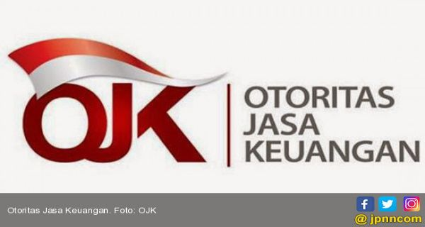 Bank Harus Punya Modal Minimal Rp 3 Triliun atau Turun Kelas - JPNN.COM