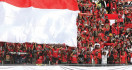 Indonesia Peringkat Ketiga ASFC U-18 2019 Usai Taklukkan Korsel - JPNN.com