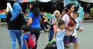 Sebentar Lagi Ada Larangan Pemakaian Kantong Plastik di Pasar Tradisional - JPNN.com