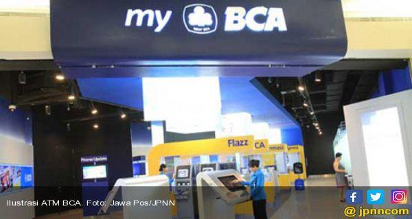 Siapkan Recovery Plan Bca Terbitkan Obligasi Rp 500 Miliar Page 2 Ekonomi Jpnn Com Mobile