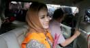JPU KPK Pengin Bunda Sitha Dijatuhi Hukuman 7 Tahun Penjara - JPNN.com