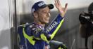 Alasan Yamaha MotoGP Rela Menyingkirkan Valentino Rossi - JPNN.com