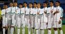 Inilah Susunan Pemain Timnas Indonesia U-19 vs Brunei - JPNN.com