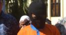 Satpam Mal Ditusuk Sangkur Residivis Begal - JPNN.com
