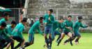 Timnas Indonesia U-19 vs Vietnam, Tantangan Terberat - JPNN.com