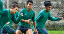 Mengapa Timnas Indonesia U-19 Harus Menang 8 Gol? - JPNN.com