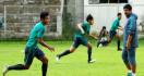 Hadapi Brunei, Timnas Indonesia U-19 tanpa Kiper Utama - JPNN.com