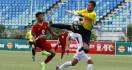 Lawan Brunei, Timnas Indonesia U-19 Harus Pesta Gol - JPNN.com