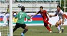Inilah Catatan Laga Timnas Indonesia U-19 vs Thailand - JPNN.com