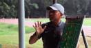 Fakhri Husaini Bangga dengan Permainan David Maulana dkk - JPNN.com