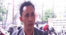 Anak Buah Prabowo Lebih Berpeluang Jadi Wagub DKI ketimbang Kader PKS - JPNN.com