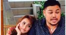 Wirang Birawa Merasakan Sesuatu Tentang Hubungan Ayu Ting Ting dan Ivan Gunawan - JPNN.com