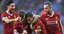 Klopp: Liverpool Memang Pantas Menang dari Leicester City - JPNN.com