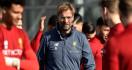 Chelsea vs Liverpool: Klopp: Kami Mau Bayar Utang - JPNN.com