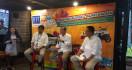BFI Finance Gelar Undian Berhadiah untuk Apresiasi Nasabah - JPNN.com