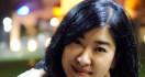 Silvy Tinggalkan Karir di Jakarta demi Jaga Ayah yang Sakit - JPNN.com
