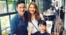 Ketakutan, Tamara Bleszynski Ungsikan Putranya Dari Rumah - JPNN.com