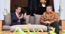 Masalah Jiwasraya Muncul di Era Jokowi, Tak Usah Seret Pemerintahan SBY - JPNN.com