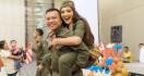 Anang Hermansyah dan Ashanty Kerap Berbagi Celana Dalam? - JPNN.com