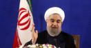 Babak Belur Dihajar Amerika, Iran Siapkan Anggaran Perlawanan Rp 546 Triliun - JPNN.com