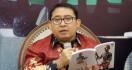Fadli Zon Akui Modal Politik Bang Sandi Cukup Tinggi, Isyarat nih? - JPNN.com