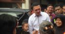Komisi 3 Pertanyakan Dugaan Video Ultah Ahok di Mako Brimob - JPNN.com