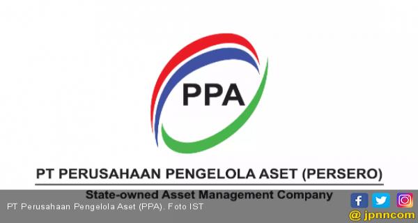 PT PPA Dipercaya Bank Indonesia Terbitkan SBK - JPNN.COM