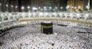 KBRI Riyadh Bujuk Arab Saudi Izinkan Jemaah Umrah Indonesia Masuk - JPNN.com
