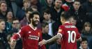 Liverpool Vs Chelsea: Mimpi Buruk Salah Datang - JPNN.com