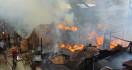 Semoga Warga Korban Kebakaran di Simeulue Jadi Perhatian Presiden Jokowi - JPNN.com