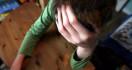 Minum Susu Bisa Mengatasi Depresi? - JPNN.com