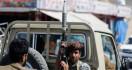 Amerika Bunuh Jenderal Iran, Pemberontak Yaman Ikut Murka - JPNN.com