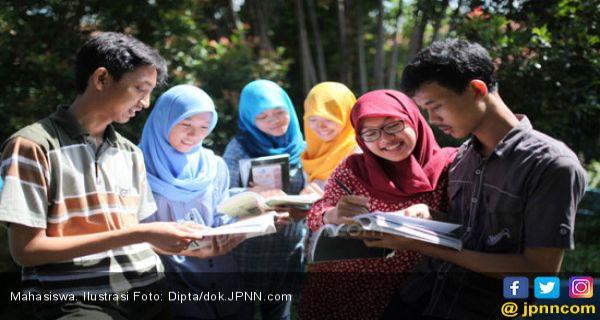 Perluas Pasar, BFI Finance Garap Sektor Pendidikan - JPNN.COM