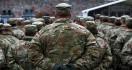 Belasan Tentara Amerika Gegar Otak Gegara Serangan Rudal Iran - JPNN.com