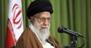 Donald Trump Berkunjung ke Afghanistan, Ayatollah Khamenei Sewot - JPNN.com