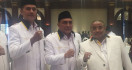 Gadis Melayu Berbaju Biru, Sumut Dapat Gubernur Baru - JPNN.com