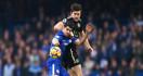 3 Kali 0-0, Antonio Conte: Chelsea Sangat Lelah - JPNN.com