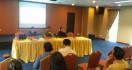 Selain Beras, Data Rumput Laut Juga Bermasalah - JPNN.com