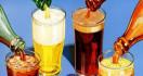 Ketahuilah, Ini yang Terjadi Setelah Satu Jam Minum Sekaleng Soda - JPNN.com