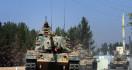 AS dan Iran Kompak Mengecam Operasi Militer Turki di Syria - JPNN.com