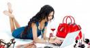 WFH, Kenali Alat Rumah Tangga Penghambat Sinyal WiFi Internet, Ini Daftarnya - JPNN.com