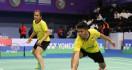 Praveen/Melati Melaju, Indonesia Kirim 4 Wakil ke Semifinal - JPNN.com