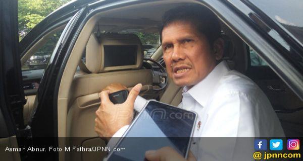 Soal Tambahan Libur PNS, Begini Respons Mantan MenPAN RB - JPNN.COM