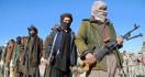 Amerika dan Taliban Sepakat Kurangi Kekerasan di Afghanistan - JPNN.com